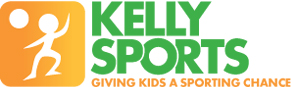 logo kelly sports