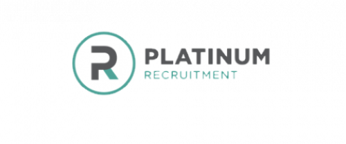 Youth Employment Success employer Platinum Recruitment  logo