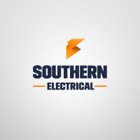1 southernelectrical logo white sml 1