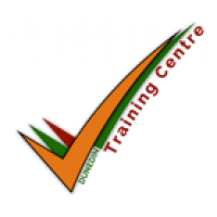 Dunedin Training Centre logo