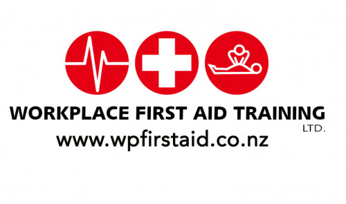 Youth Employment Success employer Workplace First Aid Training LTD logo