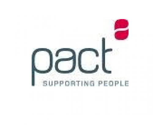Youth Employment Success employer Pact  logo