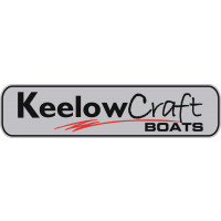 Keelow Craft Boats logo