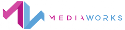 Youth Employment Success employer MediaWorks logo