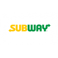 subway logo2