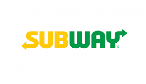 Youth Employment Success employer Subway logo