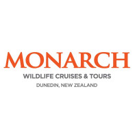Logo New MONARCH Colour
