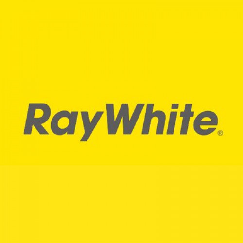 Youth Employment Success employer Ray White Whanganui logo