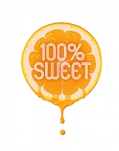 Youth Employment Success employer 100% SWEET logo