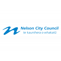 Nelson City Council logo v2