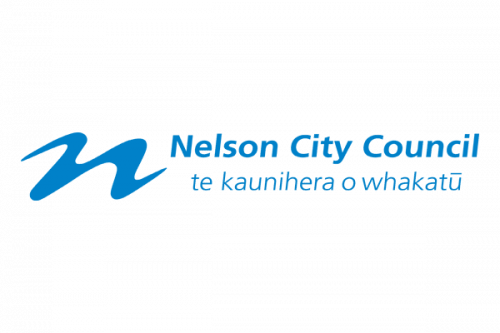 Youth Employment Success employer Nelson City Council logo