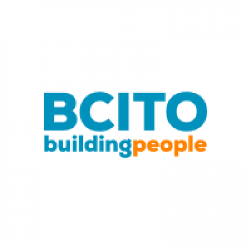 Youth Employment Success employer BCITO logo