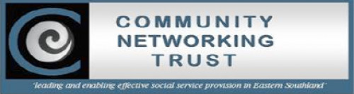 Youth Employment Success employer Community Networking Trust logo