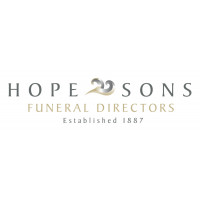 Hope and Sons logo