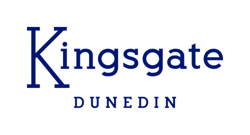 Youth Employment Success employer Kingsgate Hotel logo