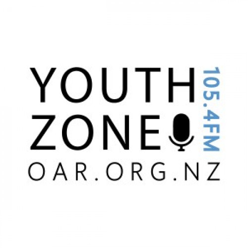 Youth Employment Success employer Youth Zone at Otago Access Radio  logo