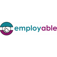 employablelogosmall