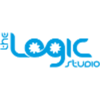 Logic Studio logo
