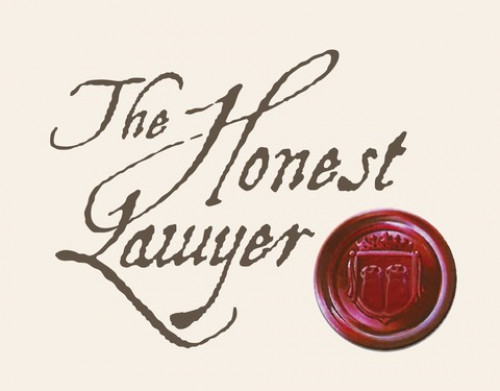 Youth Employment Success employer The Honest Lawyer logo