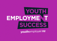 Image of Youth Employment Success team member Sheree Johnstone